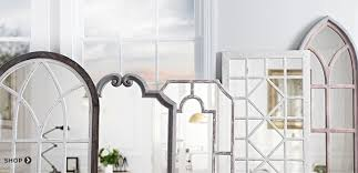 Mirror Sets For Walls Mirrors For Every Room Kirklands