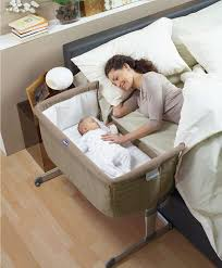 Best 25 Baby Must Haves by Best 25 Newborn Baby Essentials Ideas On Newborn