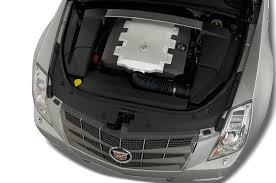 cadillac cts engines 2010 cadillac cts reviews and rating motor trend