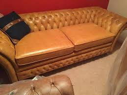 second hand sofa for sale 72 best second hand sofas images on pinterest second hand sofas
