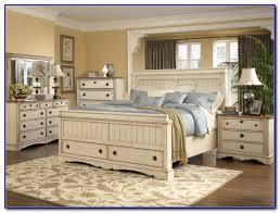 Country Cottage Bedroom Furniture Uk Bedroom  Home Design Ideas - Oak bedroom furniture uk