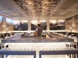435 magazine kansas city restaurants best of entertainment