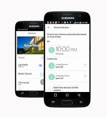 verizon wireless internet plans for home fresh wireless home phone by verizon home house floor new apple iphone 4 16gb white verizon or page plus cellular verizon