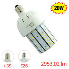 70w metal halide bulb online shopping the world largest 70w metal
