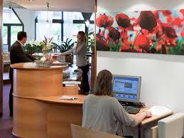 bureau tabac montpellier hotel in montpellier ibis montpellier sud