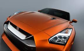 Nissan Gtr New - nissan assured performance add gt r certification program