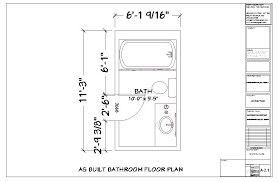 floor plans for small bathrooms narrow bathroom layout inspiring small house design ideas with