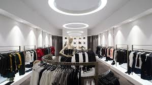 architektur modellbau shop architekturfotografie shop im gerber architektur fotografie