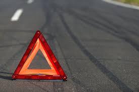 victorville monster truck show pamela williams killed in head on crash on monte vista road in