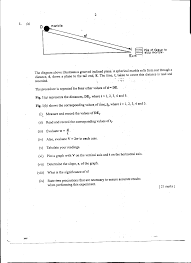secrets to success in ssce physics practical a must read ssce