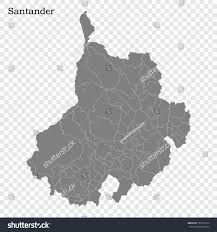 Map Of Colombia Map Of Colombia Political Map Of Colombia Colombia Departments