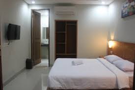 ronta bungalows kuta indonesia booking com