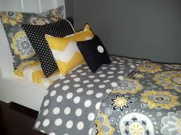grey and yellow bedroom ideas bedroom at real estate grey and yellow bedroom ideas photo 7