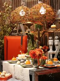 Harvest Decorations For The Home Autumn Home Decor Ideas With Goodly Creative Ways To Add Colorful