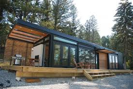 craftsman design homes top log cabin mobile homes design best ideas about modular homes