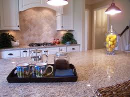 kitchen staging ideas home staging your kitchen with marro home staging