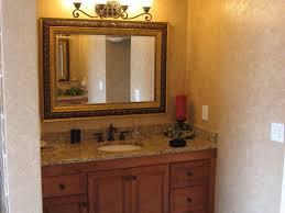 Standard Height Of Vanity Bathroom Standard Height For Bathroom Vanity 51 Latest Bathroom