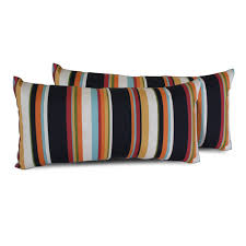 Outdoor Pillows Sale by Tk Classics Decorative Pillows U0026 Shams On Sale Sears