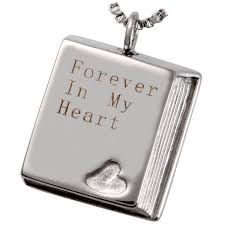 cremation jewelry for men 37 best gold cremation jewelry images on cremation