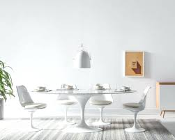 articles with saarinen round dining table ebay tag awesome