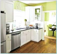 small kitchen paint color ideas kitchen cabinet ideas for small kitchens hangrofficial com