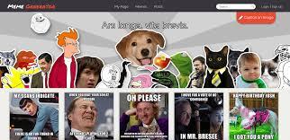 Socially Awkward Penguin Meme Generator - how to make a meme on the internet