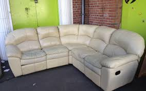 Second Hand Sofas 2nd Hand Sofas For Sale Buy Cheap Sofas And Couches In Dublin