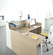 jpg mobilier de bureau mobilier de bureau jpg civilware co