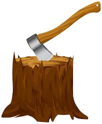 axe png transparent image clip art library