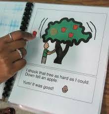 202 best preschool books u0026 activities images on pinterest