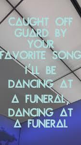 Bastille Bad Blood Best 25 Good Grief Bastille Lyrics Ideas On Pinterest Bastille