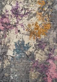 tappeti piacenza casanova 112 b01 e modern sitap carpet couture italia piacenza