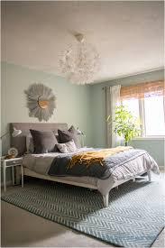 bedroom nightstand lights inspirational bedroom nightstand lights