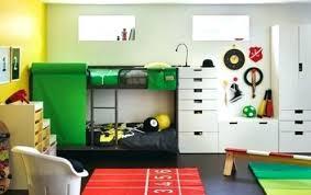 ikea bedroom bedroom furniture bedroom sets kid