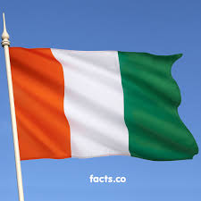 France Flag Meaning Côte D U0027ivoire Ivory Coast Flag Colors Meaning History Of Cote