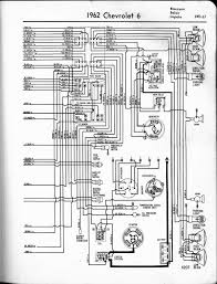 1 6 geo thermostat engine diagram 1 wiring diagrams