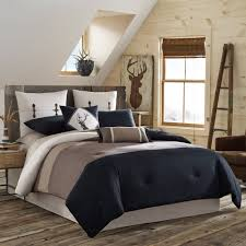 Black And Beige Comforter Sets Bedroom Walmart Queen Size Comforter Sets Comforters At Daybed