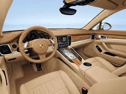 porsche panamera inside 2015 porsche panamera v6 the practical sports car motioncars