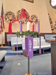 cool advent church decorations decorating ideas beautiful and