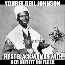 First Of The Month Meme - funny black history month memes 28 images black history month