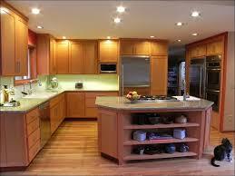 Pine Kitchen Pantry Cabinet Kitchen Pine Kitchen Cabinets Shaker Style Doors Custom Kitchen