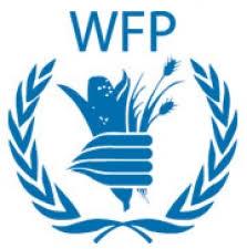 Xukuumadda iyo Hay�adda WFP oo si qarsoodi ah u gubay Sonkortii dhacday ee ay dalka keentay WFP
