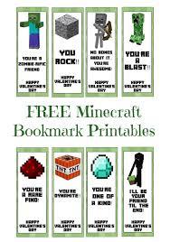 minecraft s day cards 24 free printable minecraft s day cards free printable