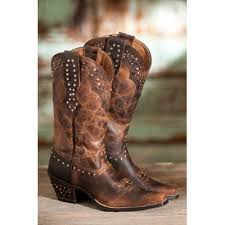 womens brown cowboy boots size 9 91 best country and boots images on cowboy boots