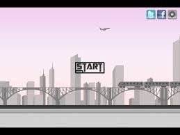 how to make doodle jump in gamesalad gamesalad template endless runner