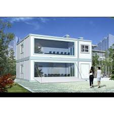 dome house in india dome house in india suppliers and