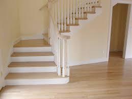 hardwood floor stairs cost 14244