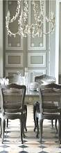 Chandeliers For Dining Rooms by Best 10 French Dining Rooms Ideas On Pinterest French Dining