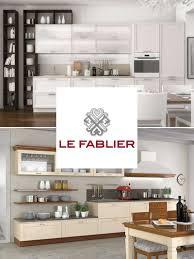 Camere Da Pranzo Le Fablier by Emejing Le Fablier Cucine Moderne Contemporary Ideas U0026 Design