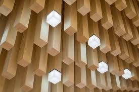 Interior Design Trends 2017 Interdema Blog Publications Ippolito Fleitz Group